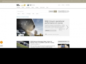 press.bmwgroup.com